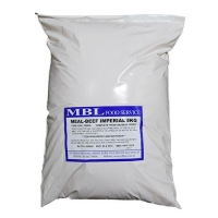 MEAL BEEF IMPERIAL 5KG - Click for more info