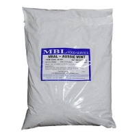 MEAL LAMB & MINT AUSSIE 4KG - Click for more info