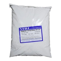 MEAL POULTRY COUNTRY STYLE G/F 4KG - Click for more info