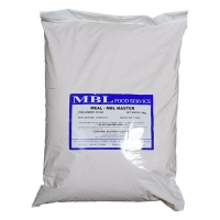 MEAL MBL MASTER 5KG - Click for more info