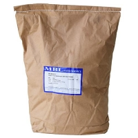 MBL HAMBURGER WITH RICE 10KG - Click for more info
