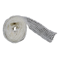 NETTING PLAIN (4 METRES) - Click for more info
