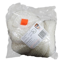 NET SPG L5 16/60-110 WHITE (50MT) - Click for more info