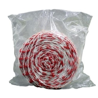 TY-NET 180 RED (50MT)/Min 8rollls (DNS) - Click for more info