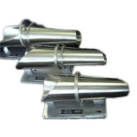 NET LOADER EXPANDABLE 300mm (DNS) - Click for more info