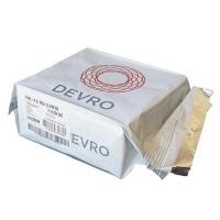 DEVRO 21ACE009 POP DOG - Click for more info