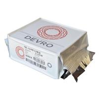 DEVRO 23ACE001 POP DOG - Click for more info