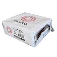 DEVRO 30ACI503 GRILLMARK - Click for more info