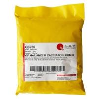 SEASON CACCIATORI COMBI - Click for more info