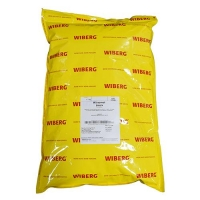 WURZOMAT BLACK WIBERG 5KG 6200 - Click for more info