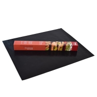 MAGIC BBQ SHEETS 40x50cm - Click for more info