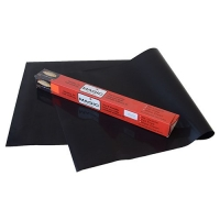 MAGIC OVEN LINER 40x90cm - Click for more info