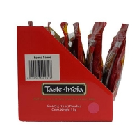 TOI- KORMA SAUCE (6X425GM) - Click for more info