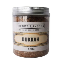 LAMB SEASONING 450g - Click for more info