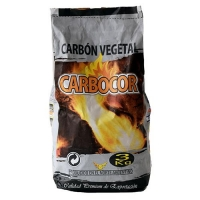 CHARCOAL 3KG - Click for more info
