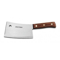 CLEAVER DXT/RUS S5288 8inch S/S - Click for more info