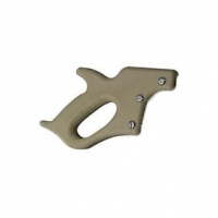 HANDLE SUIT ATLANTA SAW (DNS) - Click for more info