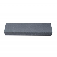 STONE SIL/CARB 115 - Click for more info