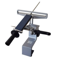 SHARPENER BLADE 101 (EZESHARP) - Click for more info