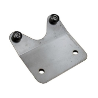 BENCH BRACKET SUIT TEMPUS SURGE 3TE-012 - Click for more info