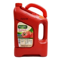 SAUCE TOMATO  4 LITRE - Click for more info