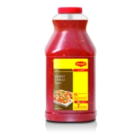 SAUCE SWEET CHILLI 2LT - Click for more info