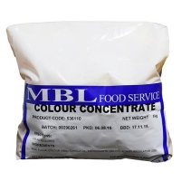 COLOUR CONCENTRATE - Click for more info