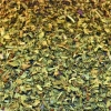 BASIL LEAVES RUBBED SS 10KG (DNS) - Click for more info