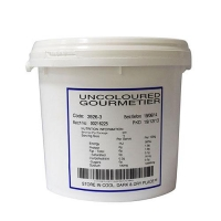 CHICKEN GOURMETIER N/C 3KG - Click for more info
