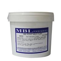 PUMP ROAST MEAT MBL 2KG - Click for more info