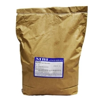 SATAY SPICE (NO PEANUT) 10KG - Click for more info