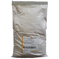 MEAL WIND HAMBURG 4.5KG - Click for more info