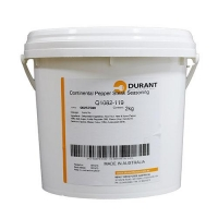 SEAS DURANT CONT PEPPER STK 2KG - Click for more info