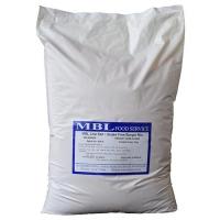 BURGER MIX LOW SALT/GLUTEN FREE 5KG - Click for more info