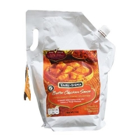 TOI- S/SAUCE BUTTER CHICKEN 2KG - Click for more info