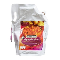 TOI- S/SAUCE ROGAN JOSH 2KG - Click for more info