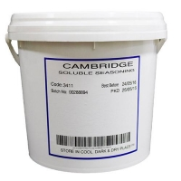 SEASON CAMBRIDGE MBL  5KG - Click for more info