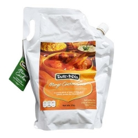 TOI- S/SAUCE MANGO CHICKEN 2KG - Click for more info