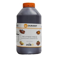 MARINADE DURANT B-BURGUNDY G/FREE 4LTR - Click for more info