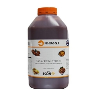 MARINADE DURANT MEXICAN S/R G/FREE 4LTR - Click for more info