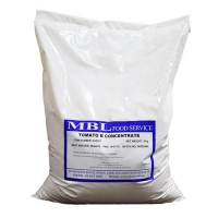 TOMATO B CONCENTRATE 5KG - Click for more info