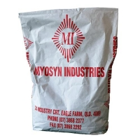 MYOSYN BUFFALO WINGS 10KG - Click for more info