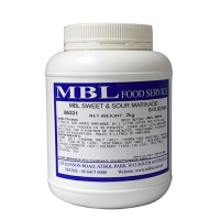 MARIN MBL SWT/SOUR 2KG - Click for more info