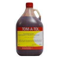 MAR/LIQ T/TOL TANDOORI 4LT - Click for more info