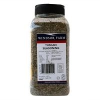 WINDSOR FARM TUSCAN SEASONING 500G - Click for more info