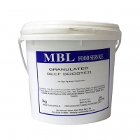 BEEF BOOSTER BAKERS MBL 3KG - Click for more info