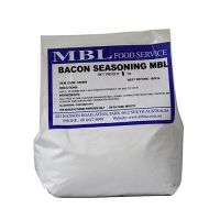 SEASONING BACON MBL (BOOSTER) - Click for more info