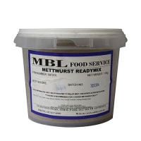 METTWURST READYMIX 1.6KG - Click for more info