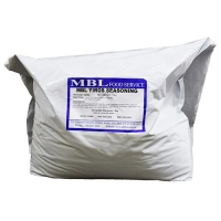 SEASONING MBL YIROS 25KG - Click for more info