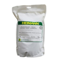 F/M HERB/GARLIC 1KG - Click for more info